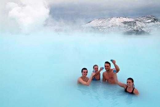 Iceland greenland travel tourism explore the amazing